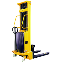Industrial trolley manufacturer in Chennai